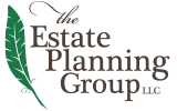 The Estate Planning Group